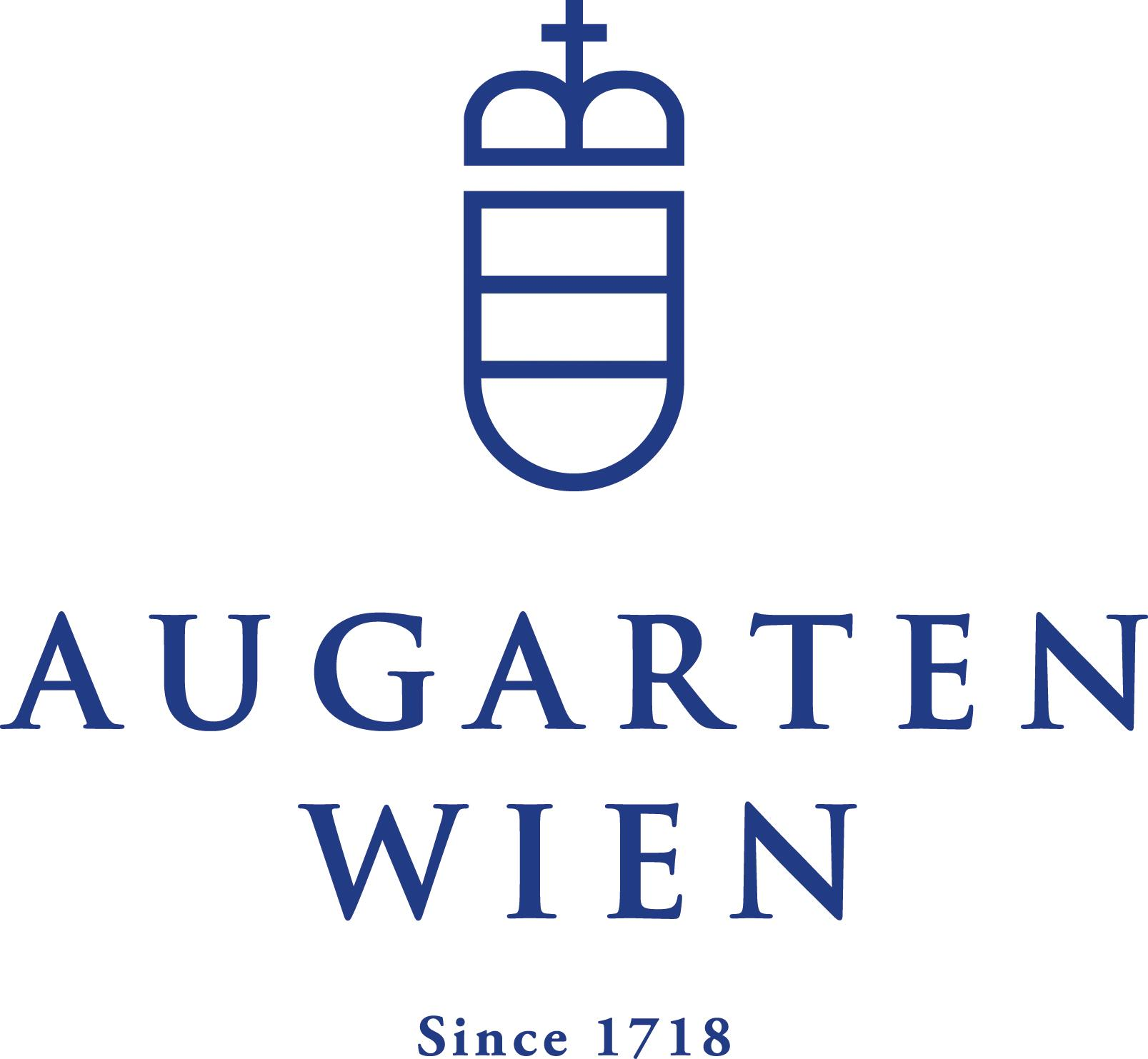 Logo of Augarten