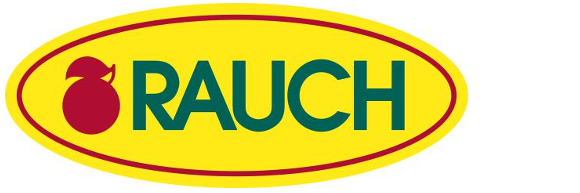 Logo of Rauch