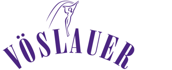 Logo of Vöslauer